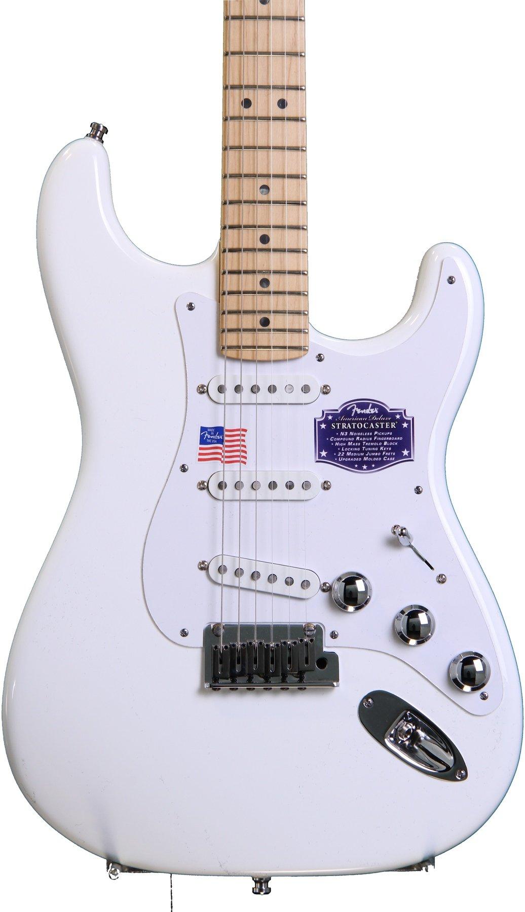 Ziemlich Fender Squier Stratocaster 2 Einzelspule 1 Humbucker ...