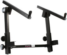 On-Stage Stands KSA7550 Professional 2nd Tier