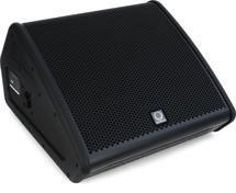 Turbosound TFM122M-AN Flashline Series 2-way Stage Monitor, 12