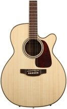 Takamine GN93CE - Natural