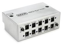 MXR M238 Iso-Brick - Isolated Pedal Board Power Supply