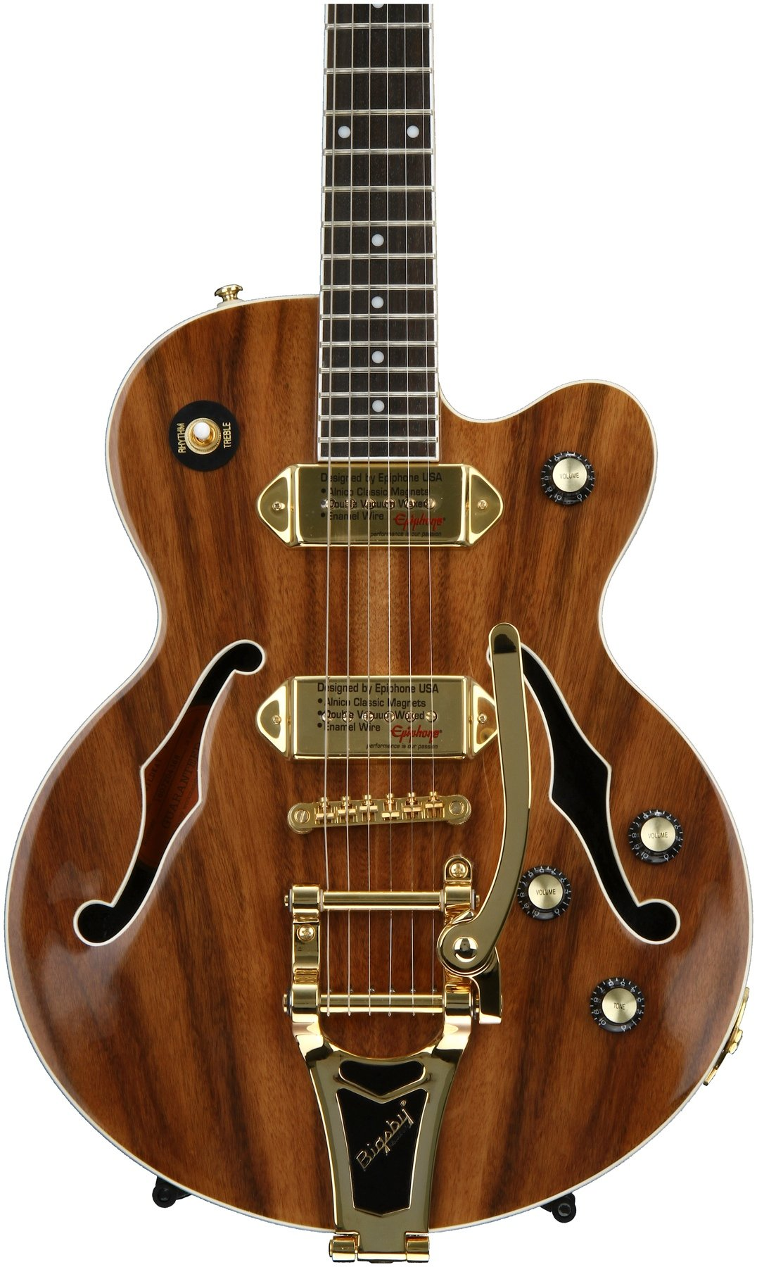 ETKWNAGH xlarge epiphone wildkat koa natural sweetwater Wiring Harness Diagram at bakdesigns.co