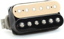 Gibson Accessories '57 Classic Pickup - Zebra, Neck or Bridge, 2-Conductor
