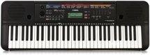 Yamaha PSR-E263 61-key Portable Arranger