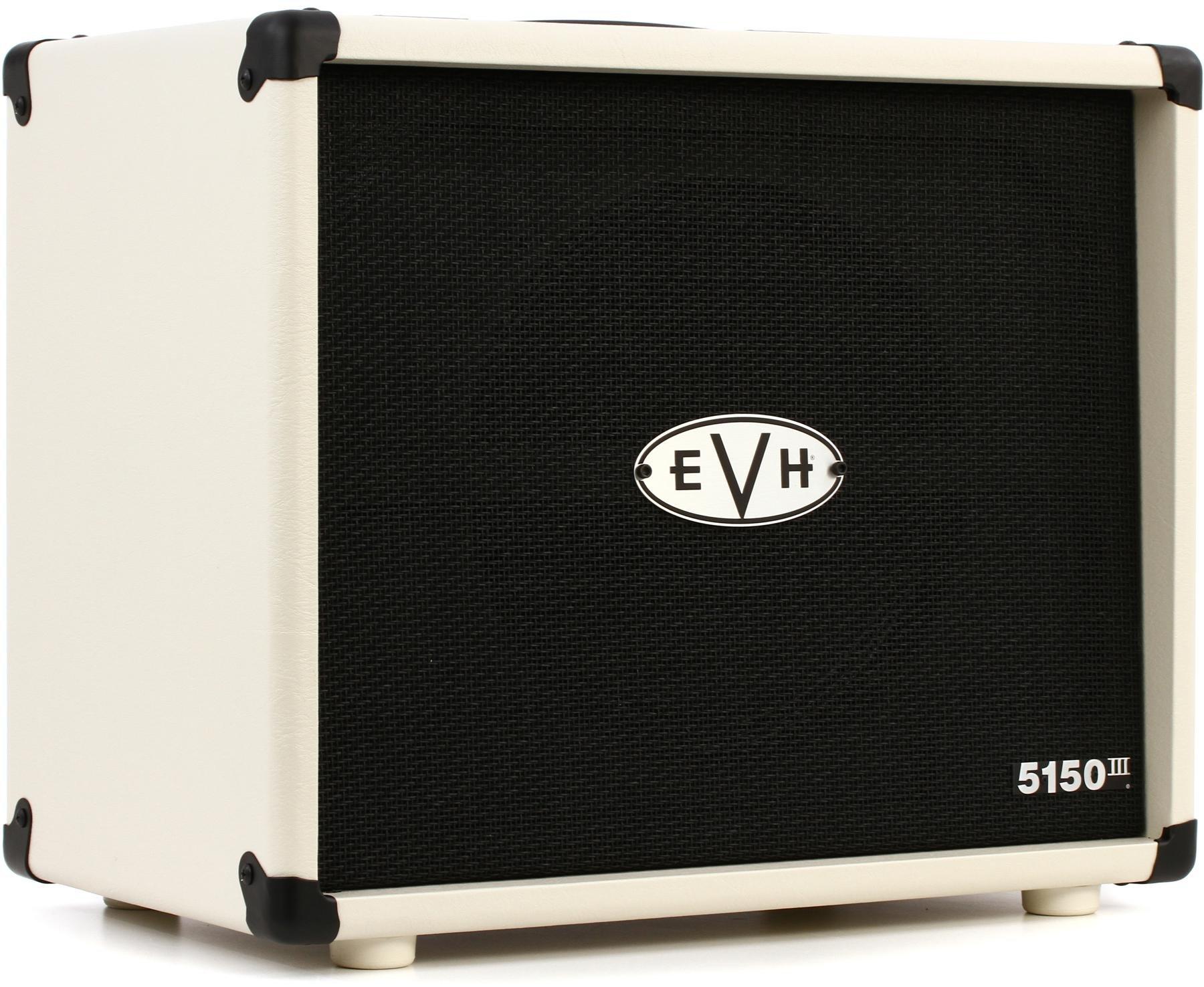 879658db7ee EVH 5150 III 1x12