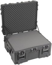 SKB R Series 3025-15 - Utility Case