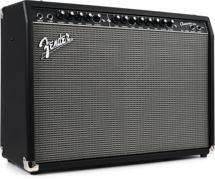 Fender Champion 100 - 100-watt 2x12