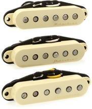 Fender Vintage