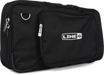 Line 6 POD HD500 Bag