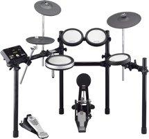 Yamaha DTX542K Electronic Drum Kit