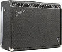 Fender GB George Benson Twin Reverb 85-watt 2x12