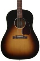 Gibson Acoustic J-45 Standard 2018 - Vintage Sunburst