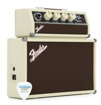 Fender Mini Tone-Master 1-watt 2x2