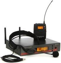 Sennheiser EW 152 G3 - A Band, 516-558 MHz