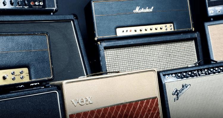 Line 6 POD HD Pro X Guitar Effects Rack Processor | Sweetwater