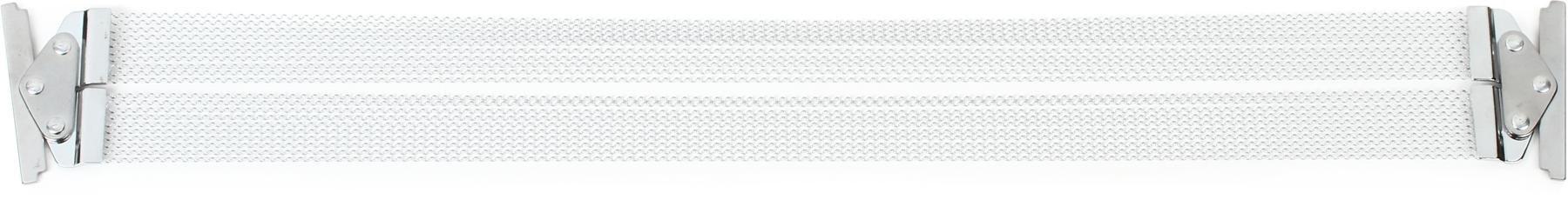Ludwig 20-strand Super Sensitive Snare Wire - 14\
