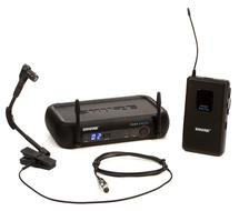 Shure PGXD14/Beta98H Digital Wireless System