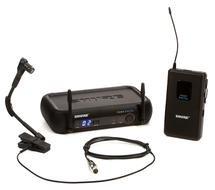 Shure PGXD14/Beta98H Digital Wireless System