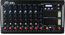 Peavey XR-S 9-channel 1500W Powered Mixer with FX