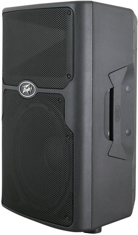 Peavey Pvxp 10 : peavey pvxp 10 dsp 510w 10 powered speaker sweetwater ~ Russianpoet.info Haus und Dekorationen