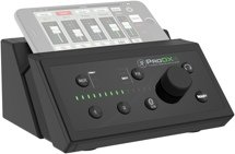Mackie ProDX4 Wireless Digital Mixer