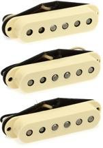 Fender Original '57/'62 Stratocaster Pickup Set