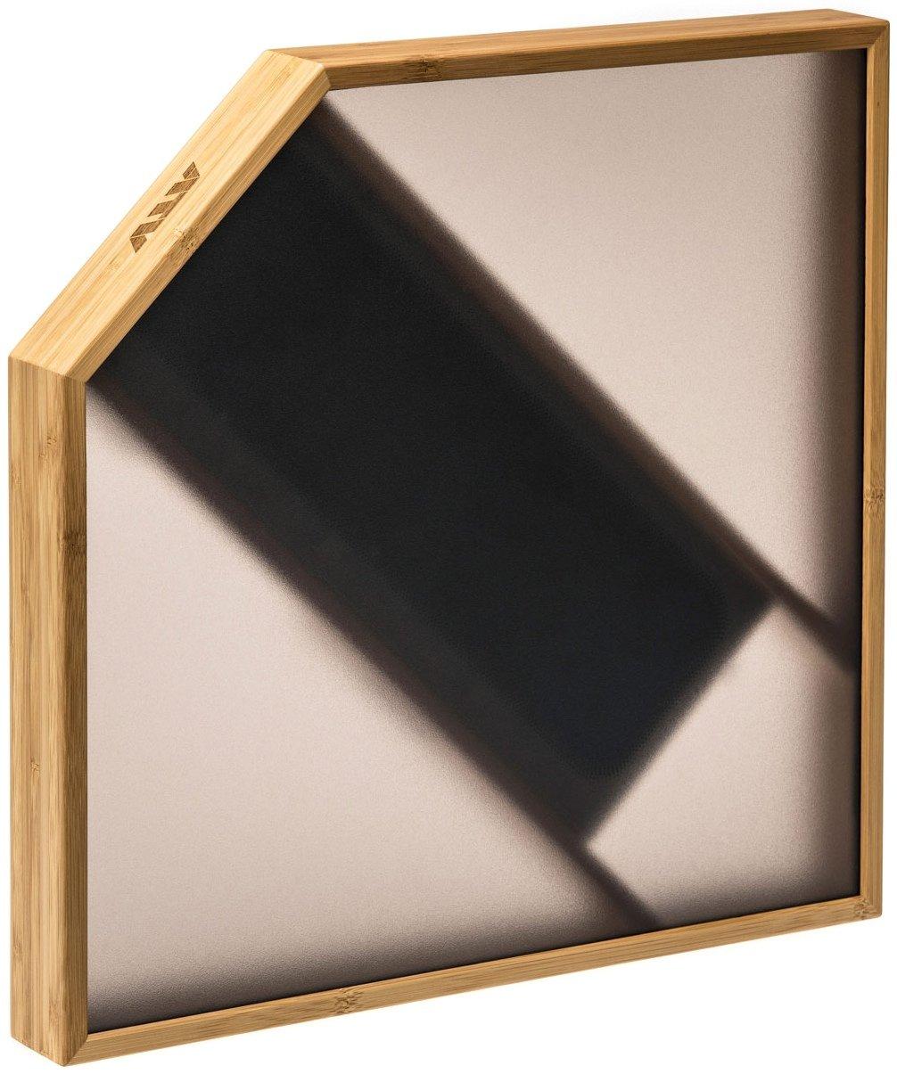 Atv aframe electrorganic frame drum sweetwater atv aframe electrorganic frame drum image 1 jeuxipadfo Choice Image