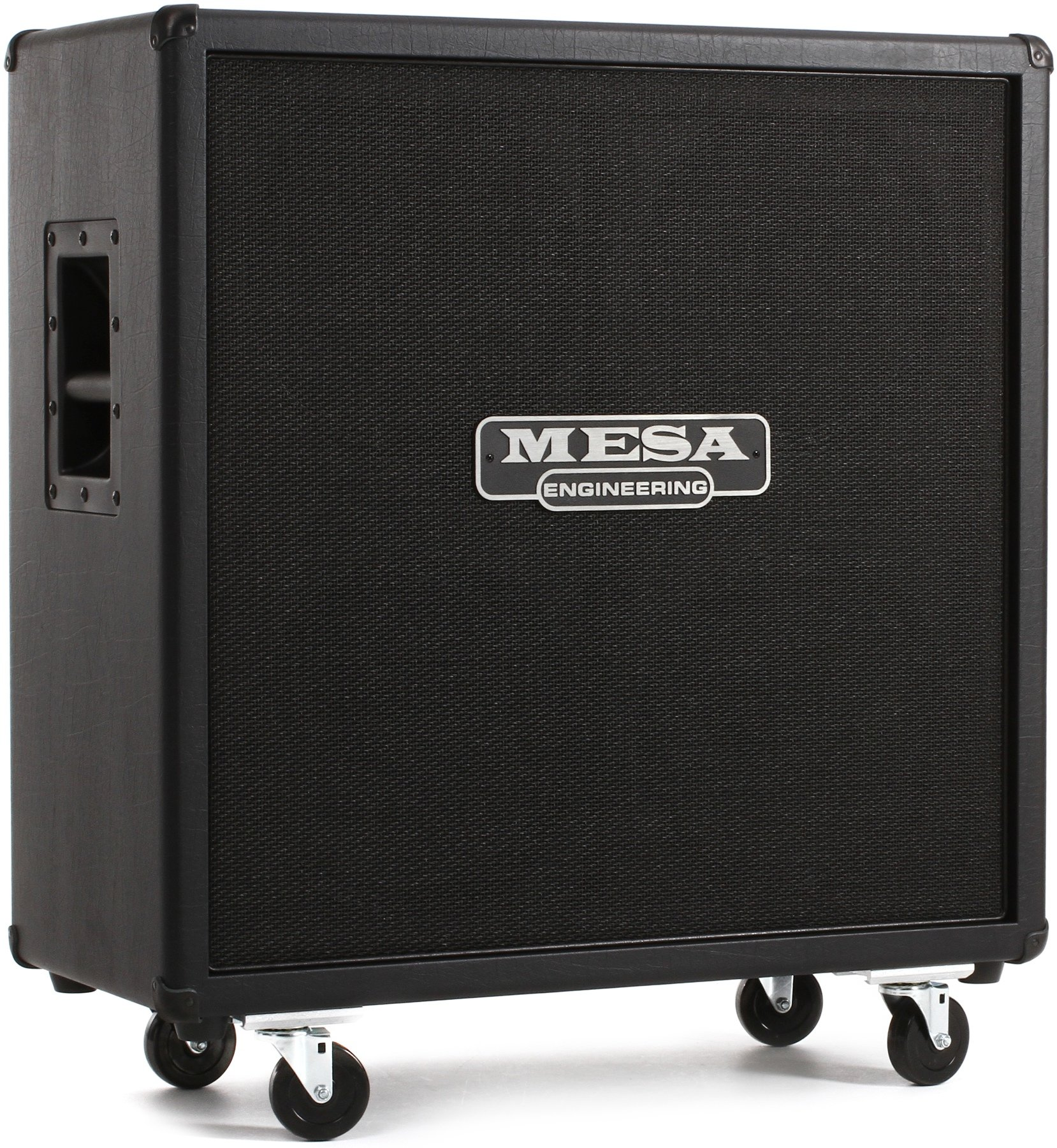 Mesa Boogie Rectifier Standard 4x12 240 Watt Angled Extension Many Parts Of Dual Solo Head Schematic Diagram Traditional Straight Cabinet