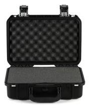 SKB Mil-Std Waterproof Case 5 - 16