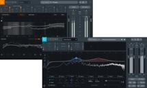 iZotope O8N2 Bundle - Academic Version