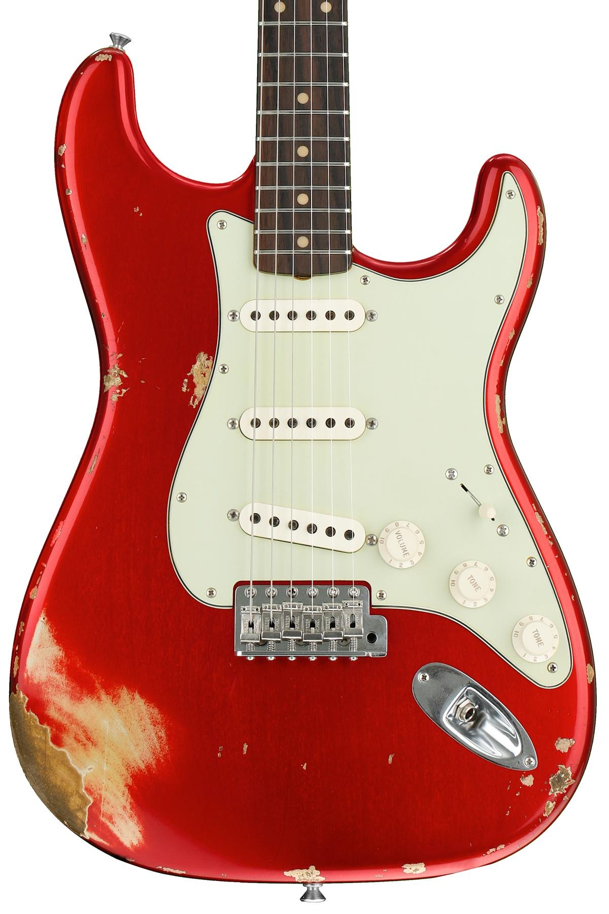 Player Stratocaster Wiring Schematic Diagrams 1959 Diagram Electrical Strat Modifications Fender Deluxe Players Trusted