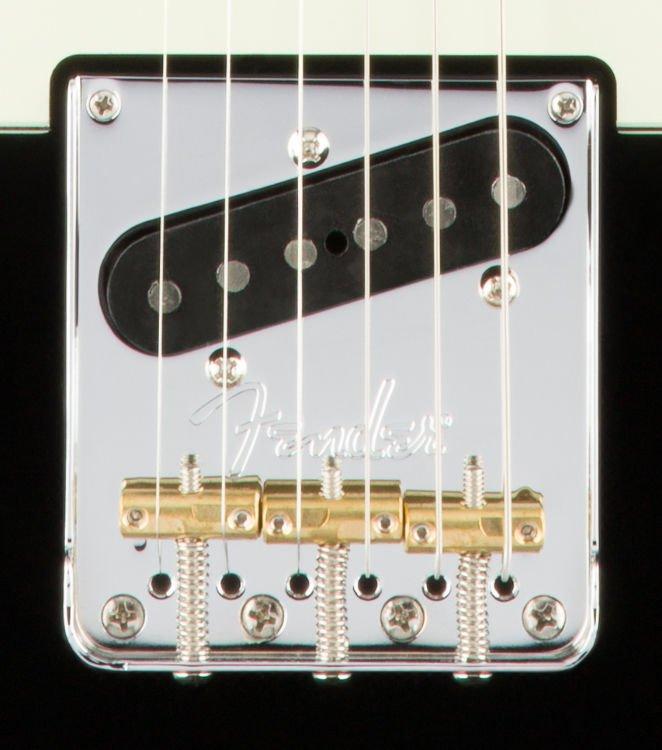 Fender American Professional Telecaster Left Handed