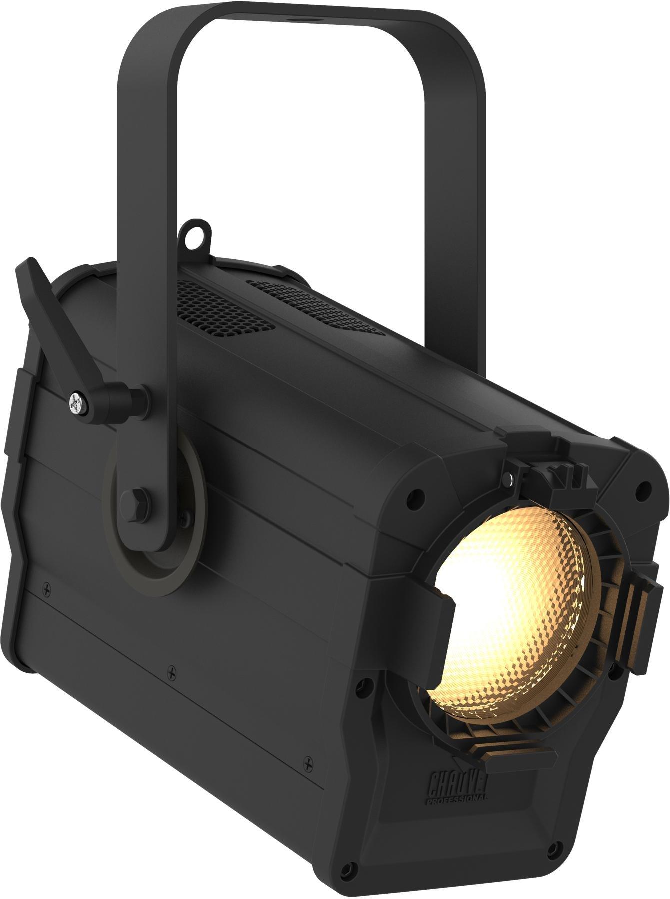 Chauvet Pro Ovation F 55WW 36W Warm White LED Fresnel