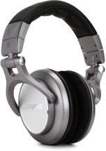 Shure SRH940 Closed-back Pro Studio Reference Headphones