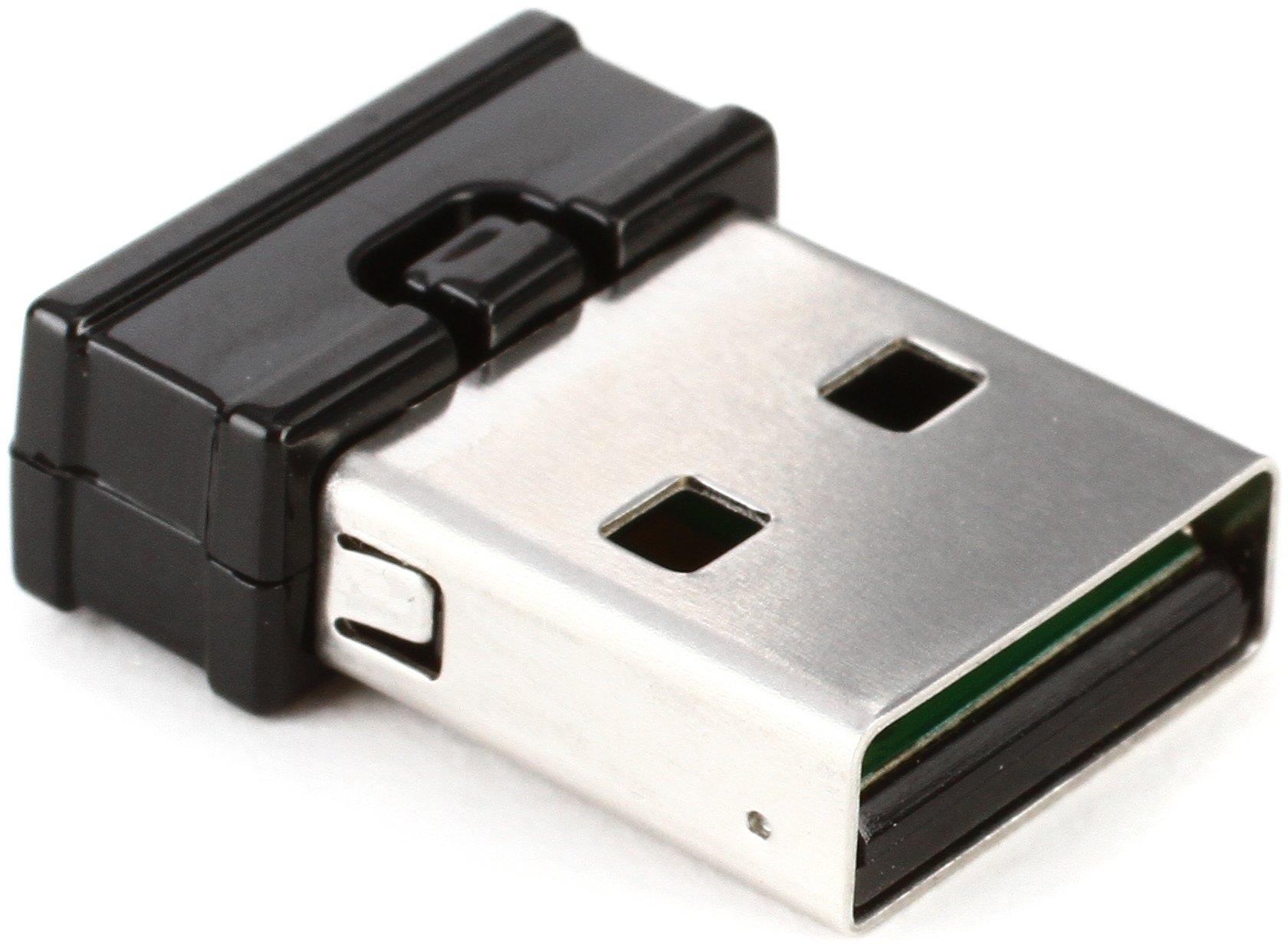 FidgetGear Camera Battery Charger for Panasonic VSK0650 VSK0651 VSK0631 PV-DAC14D VSK0698