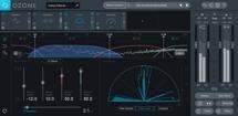 iZotope Ozone 8 Standard Mastering Suite