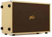 Peavey 212-C 60-watt 2x12