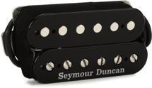 Seymour Duncan SH-4 JB Model Humbucker Pickup - For Gibson Nighthawk