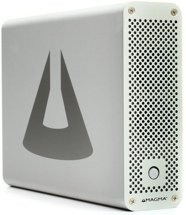 Magma ExpressBox 1T - 1 PCIe Slot, Thunderbolt 2 Expansion Chassis
