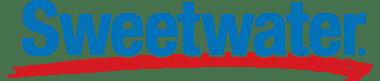 https://media.sweetwater.com/api/i/w-380__q-58__ha-f4546d53fe7e2931__hmac-cb2e76fd8f8014ff6d09b3046dd418f9a0a2dc31/header/logo/sweetwater-logo.png