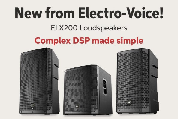 sound system speakers brands. test sound system speakers brands r