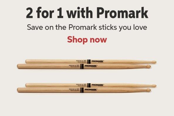 diy hot rod drumsticks