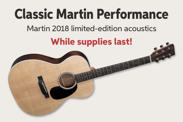 acoustic guitars sweetwater