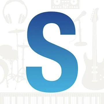 Sweetwater App