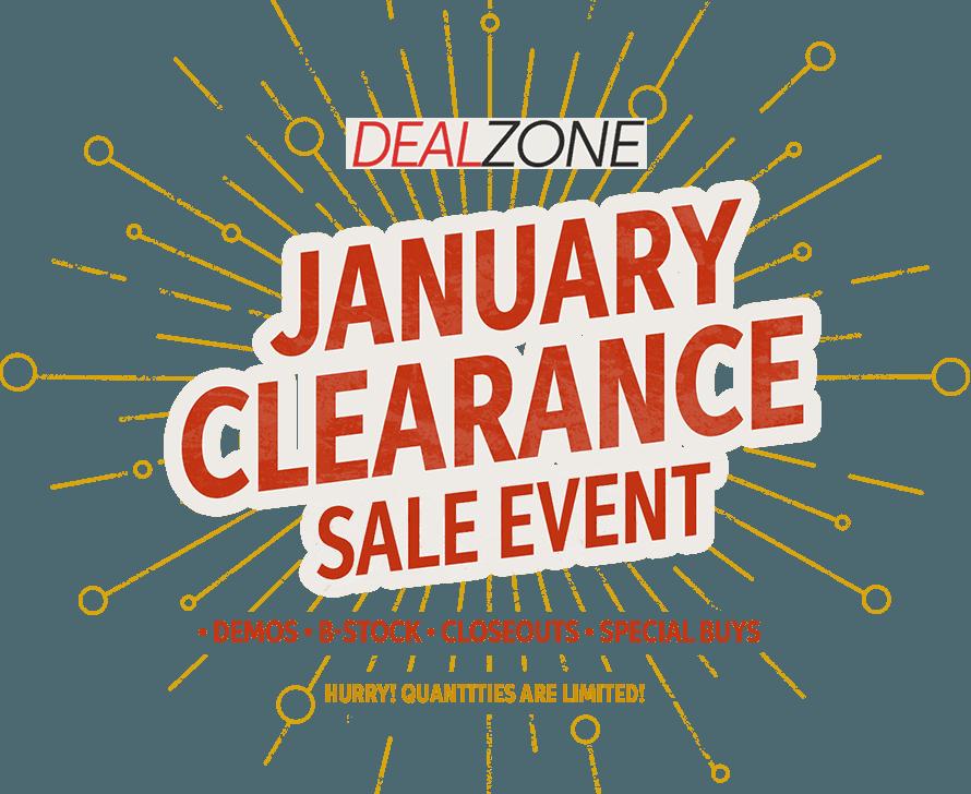 DealZone
