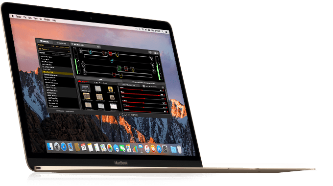 Free Line 6 Helix Native Software | Sweetwater