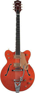 1962 Chet Atkins Hollowbody
