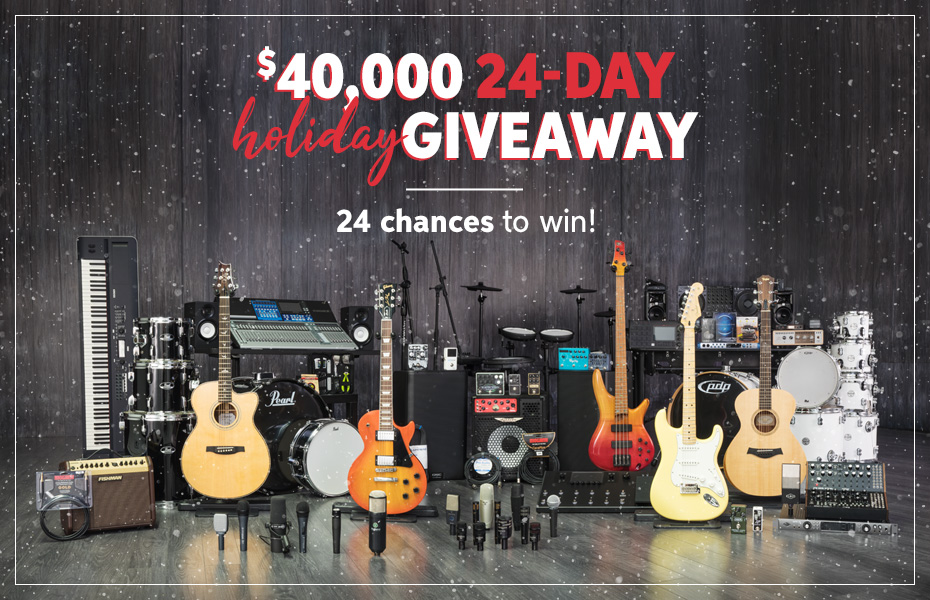 Holiday money giveaways for free