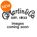Martin 000-30 Authentic 1919 Left-handed - Vintage Gloss000-30 Authentic 1919 Left-handed - Vintage Gloss