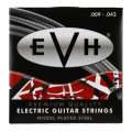 EVH Premium Electric Guitar Strings - .009-.042Premium Electric Guitar Strings - .009-.042
